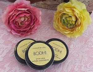 Bodhi La Fleur by Livvy для женщин