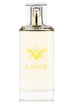 Jasmin d`Orange Lanoe für Frauen