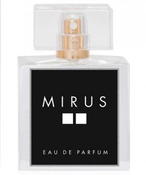 Mirus II Lanoe für Männer