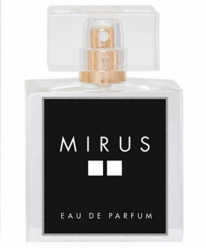 Mirus II Lanoe для мужчин