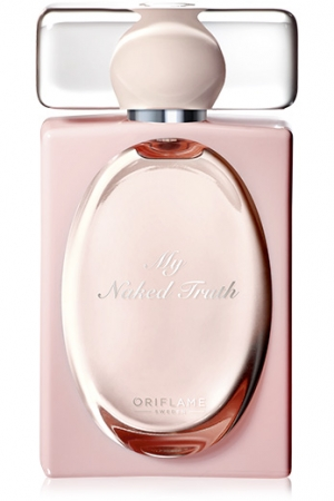 My Naked Truth Oriflame para Mujeres
