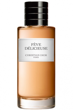 Fève Délicieuse Christian Dior for women and men
