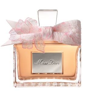 Miss Dior Edition d'Exception Christian Dior pour femme