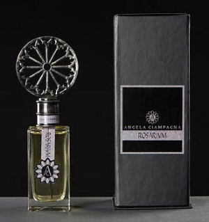 Rosarium Angela Ciampagna for women and men