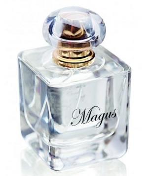 Magus Les Contes для мужчин
