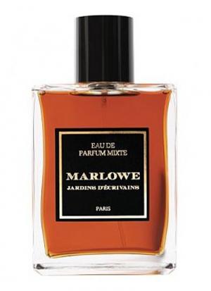 Marlowe Jardins d'Ecrivains für Frauen