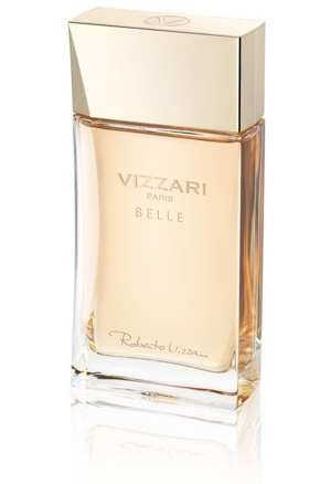 Vizzari Belle Roberto Vizzari 女用