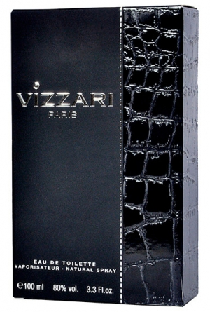 Vizzari Roberto Vizzari for men