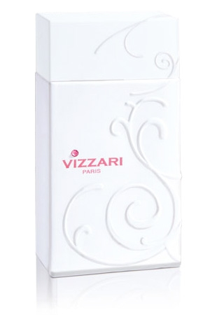 Vizzari Roberto Vizzari for women