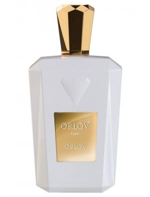 Orlov Orlov Paris de dama