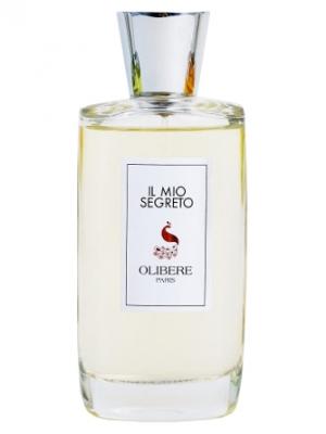 Il Mio Segreto Olibere Parfums für Frauen