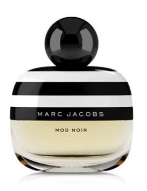 Mod Noir Marc Jacobs für Frauen