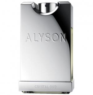 Crystal Oud Alyson Oldoini de barbati