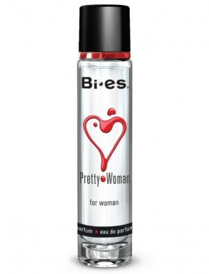 Pretty Woman Bi-es для женщин