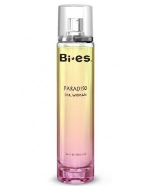 Paradiso Bi-es für Frauen