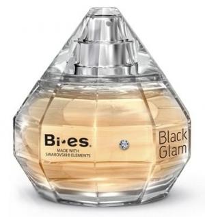 Black Glam Bi-es für Frauen