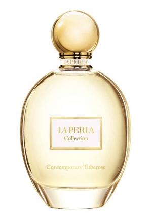 Contemporary Tuberose La Perla für Frauen