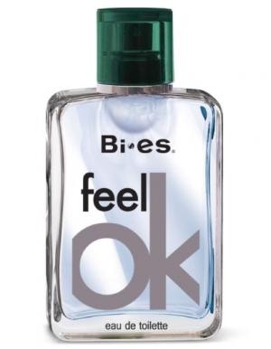 Feel Ok Bi-es für Männer