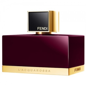 L'Acquarossa Elixir Fendi for women