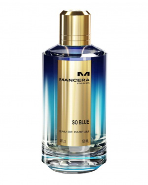 https://fimgs.net/images/perfume/nd.30496.jpg