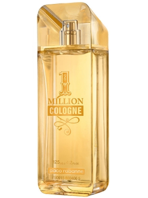 1 Million Cologne  Paco Rabanne Masculino