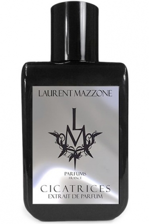 Cicatrices LM Parfums for women and men