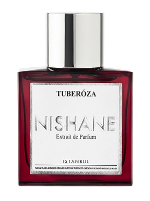 Tuberoza Nishane для мужчин и женщин
