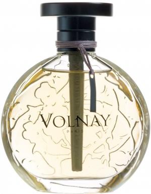 Ambre de Siam Volnay für Frauen und Männer