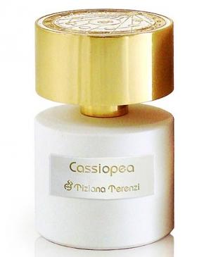 Cassiopea Tiziana Terenzi unisex