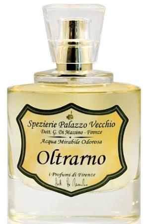 Oltrarno I Profumi di Firenze dla kobiet i mężczyzn