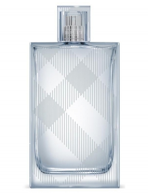 Burberry Brit Splash for Men Burberry für Männer