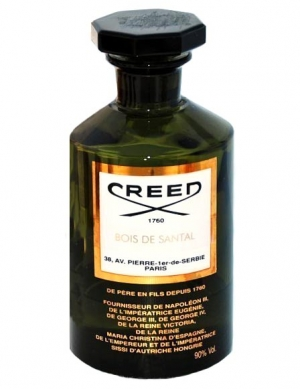 Bois de Santal Creed unisex