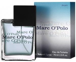 Marc O`Polo Man 2006 Marc O`Polo de barbati