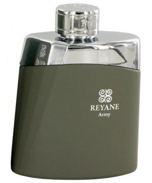 Reyane Army Reyane Tradition для мужчин