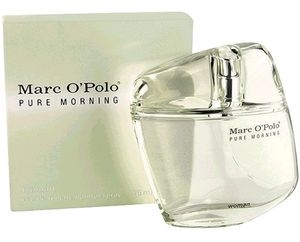 Marc O`Polo Pure Morning Woman Marc O`Polo dla kobiet