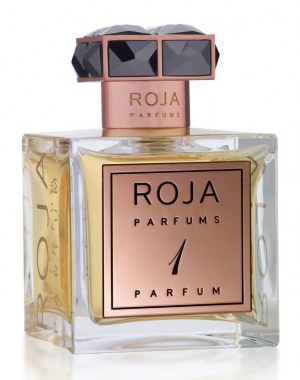 Parfum De La Nuit No 1 Roja Dove для мужчин и женщин
