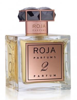 Parfum De La Nuit No 2 Roja Dove unisex