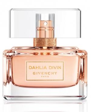 Dahlia Divin Eau de Toilette Givenchy de dama