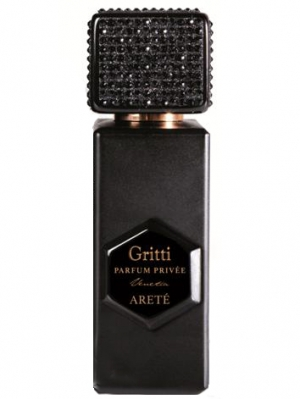 Arete Dr. Gritti para Hombres y Mujeres