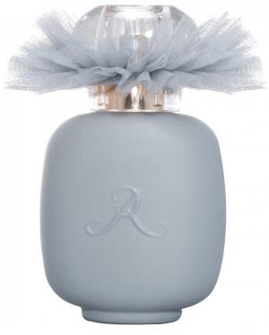 Ballerina No 2 Les Parfums de Rosine pour femme