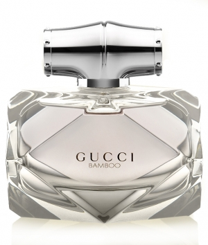 Image result for gucci bamboo perfume
