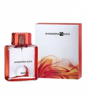 Mandarina Duck Man Mandarina Duck for men