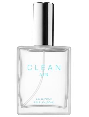 Clean Air Clean unisex