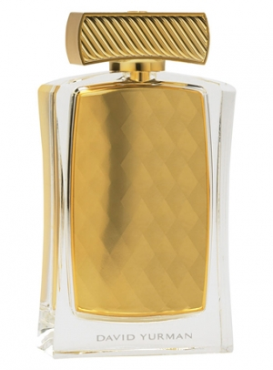 David Yurman Fragrance David Yurman de dama