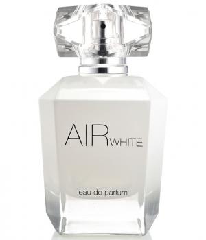 Air White Dilis Parfum für Frauen