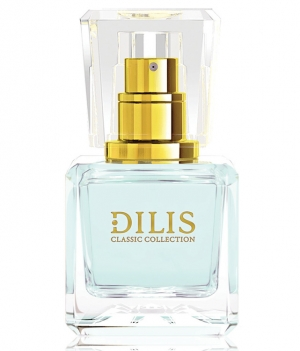 Dilis Classic Collection No. 28 Dilis Parfum para Mujeres