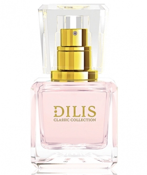 Dilis Classic Collection No. 30 Dilis Parfum для женщин