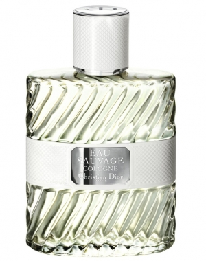 Eau Sauvage Cologne Christian Dior for men