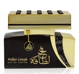 Fakhar Lattafa Lattafa Perfumes für Frauen und Männer