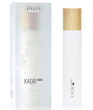 KAORIshiro Dilis Parfum для женщин